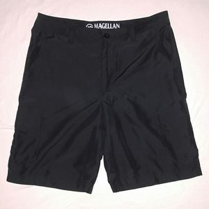 Magellan Outdoors Cargo Short